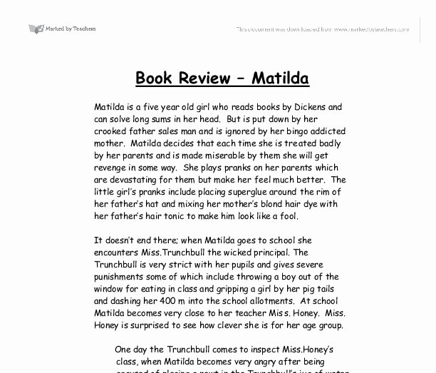 Book Analysis format Sample Elegant 10 Best Images About Book Reviews On Pinterest