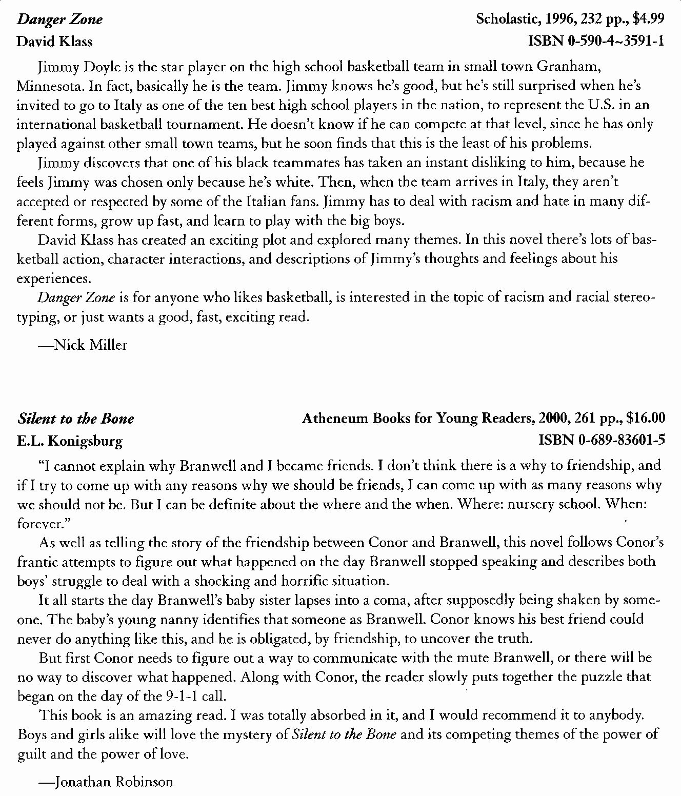 Book Analysis format Sample Fresh Best S Of Great Review Examples Good Review