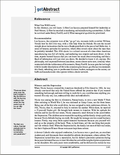 Book Analysis format Sample Fresh Book Summary Sample Here's A Free Sample Book Summary