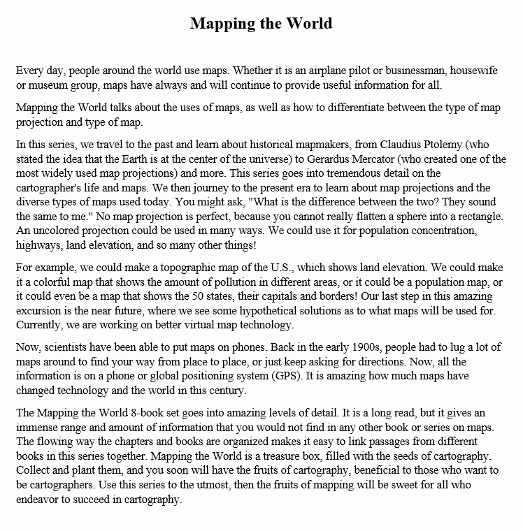 Book Analysis format Sample Inspirational Book Review Examples and How to Write A Book Review