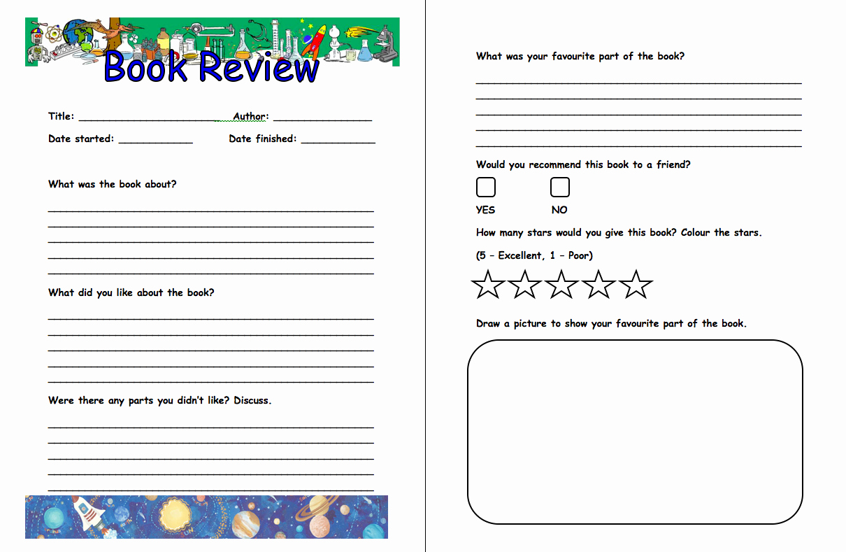 Book Analysis format Sample Inspirational Summer Reading Club 2013 Up Up and Away Week 2