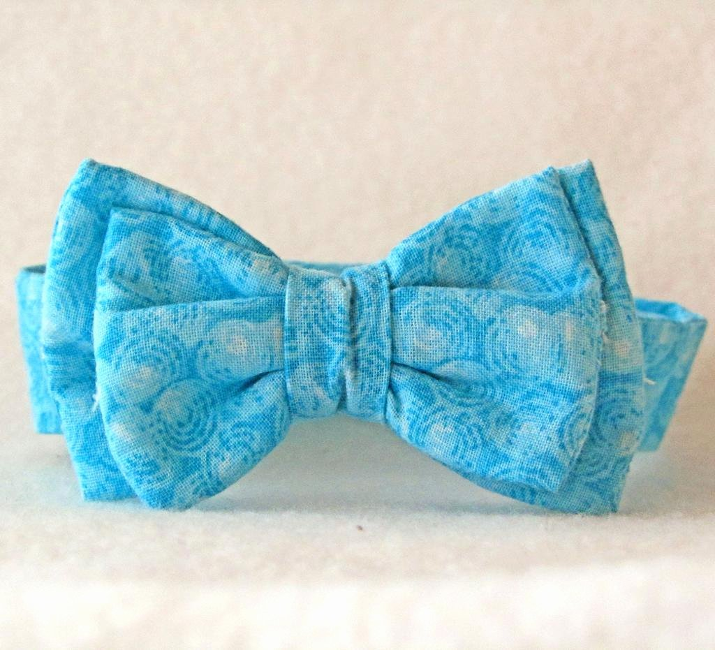 Bow Tie Patterns Best Of Bow Tie Sewing Pattern 0 12 Years by Ladybug Bend Craftsy