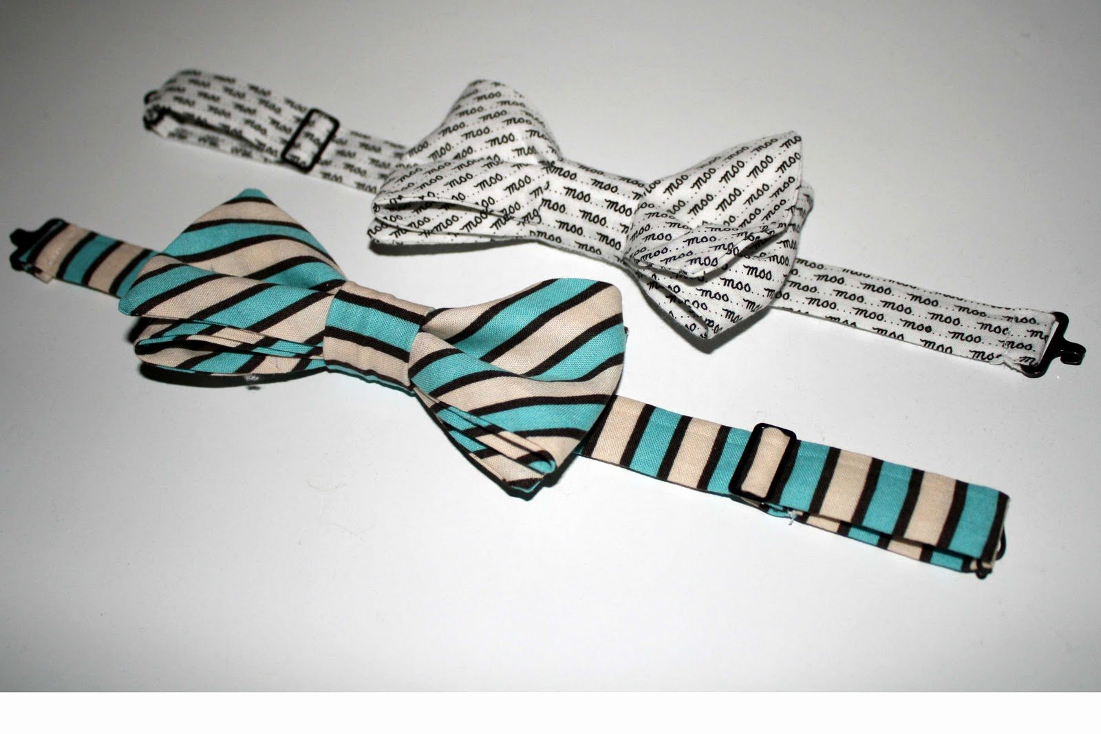 Bow Tie Patterns New E Sassy Housewife Little Boy Bow Ties Part 2