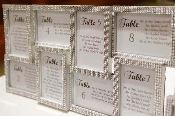 Bridal Shower Seating Chart Awesome 17 Best Images About Dress Rehearsal Dinner & Bridal