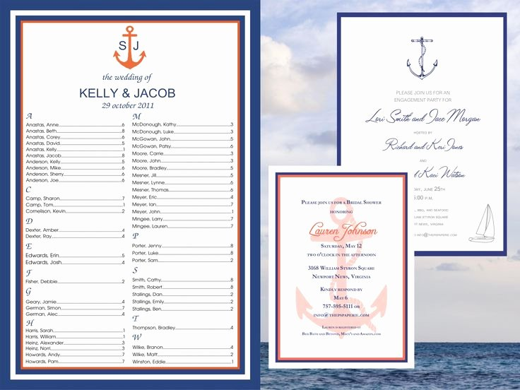 Bridal Shower Seating Chart Luxury Pin by Kitty On My Dream Wedding
