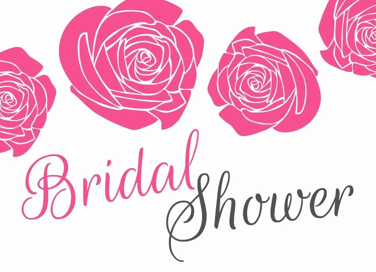"Bridal Shower Signs Printable Best Of Check Out the ""wel E Bridal Shower Sign"" Free Printable"