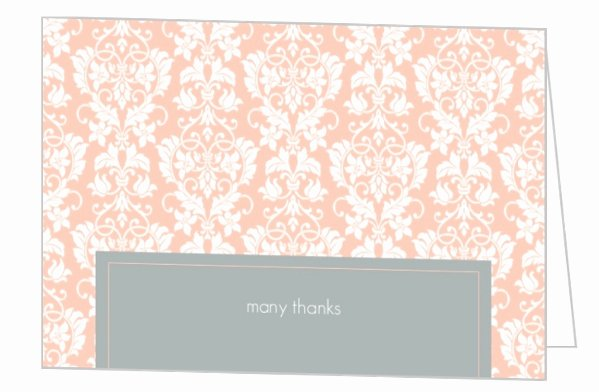 Bridal Shower Thank You Examples Awesome Bridal Shower Thank You Card Wording Etiquette Sayings