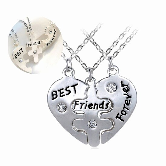 Broken Heart Letters to Him Awesome Popular Broken Heart Love Letters Buy Cheap Broken Heart