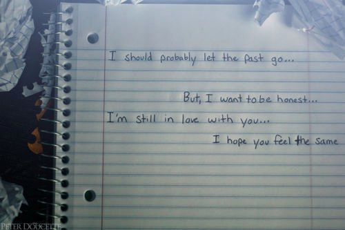 Broken Heart Letters to Him Best Of Broken Quotes Sad Love Letter Quotesgram