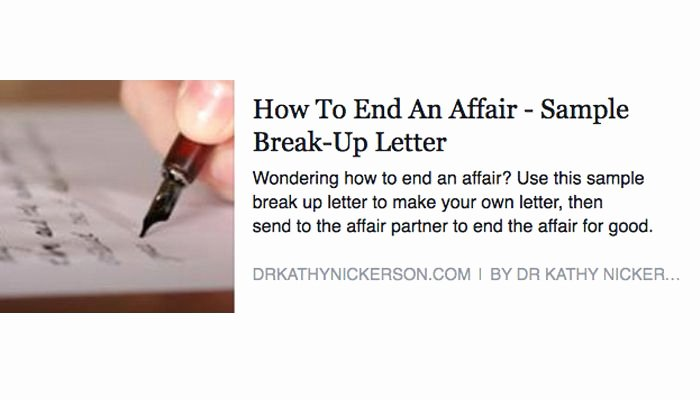 Broken Heart Letters to Him Fresh Best 25 Break Up Letters Ideas On Pinterest