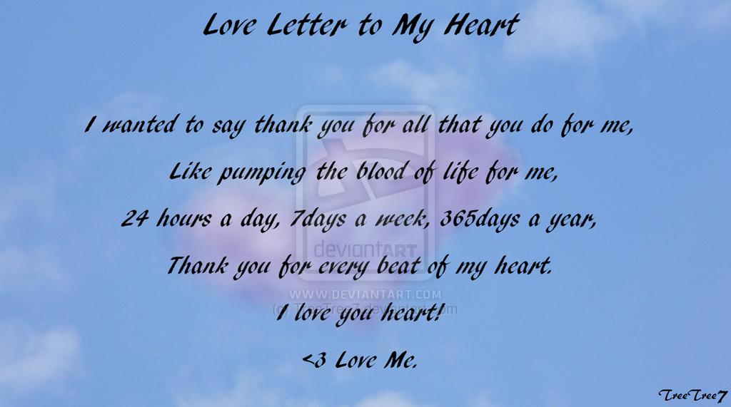 Broken Heart Letters to Him New Broken Love Letter 36 Desktop Wallpaper Hdlovewall