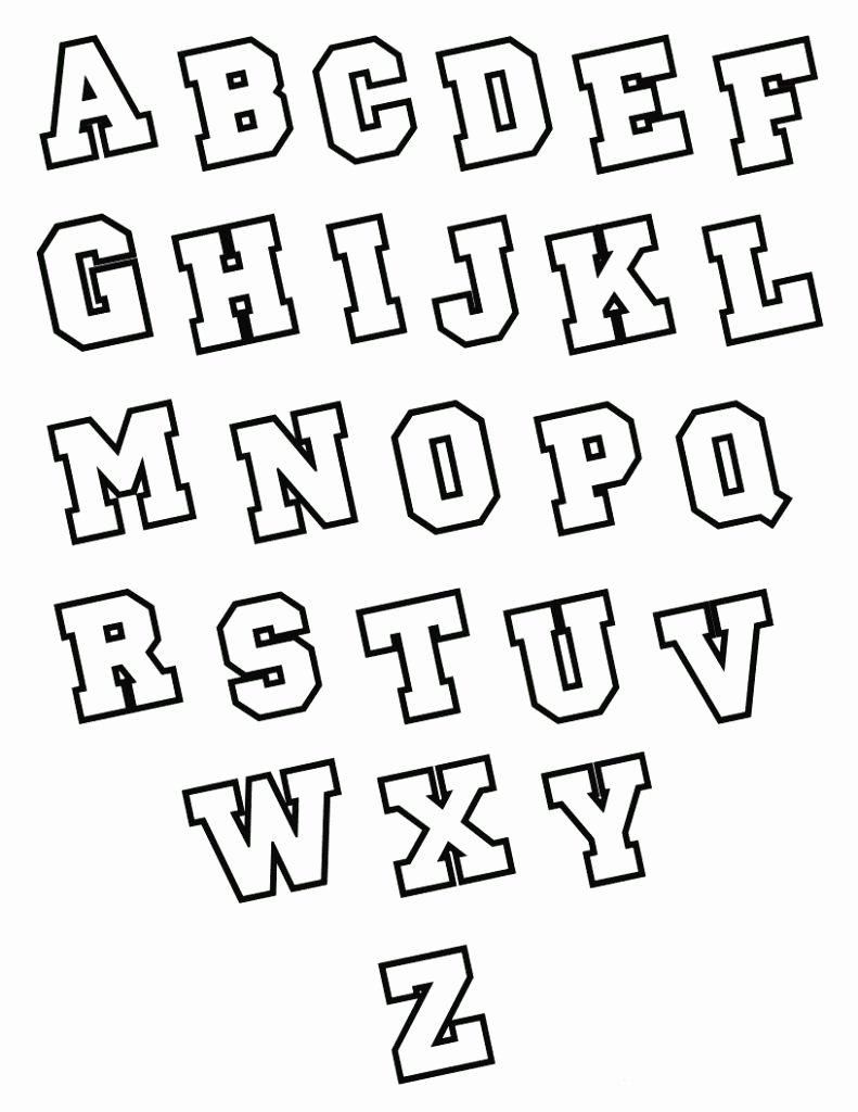 Bubble Letter Font Printable Fresh Tag Fancy Bubble Letters Alphabet Graffiti Archives