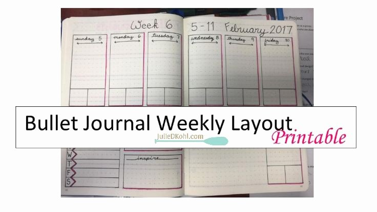 Bullet Journal Layout Templates Best Of 12 Best Durin and Jen Images On Pinterest