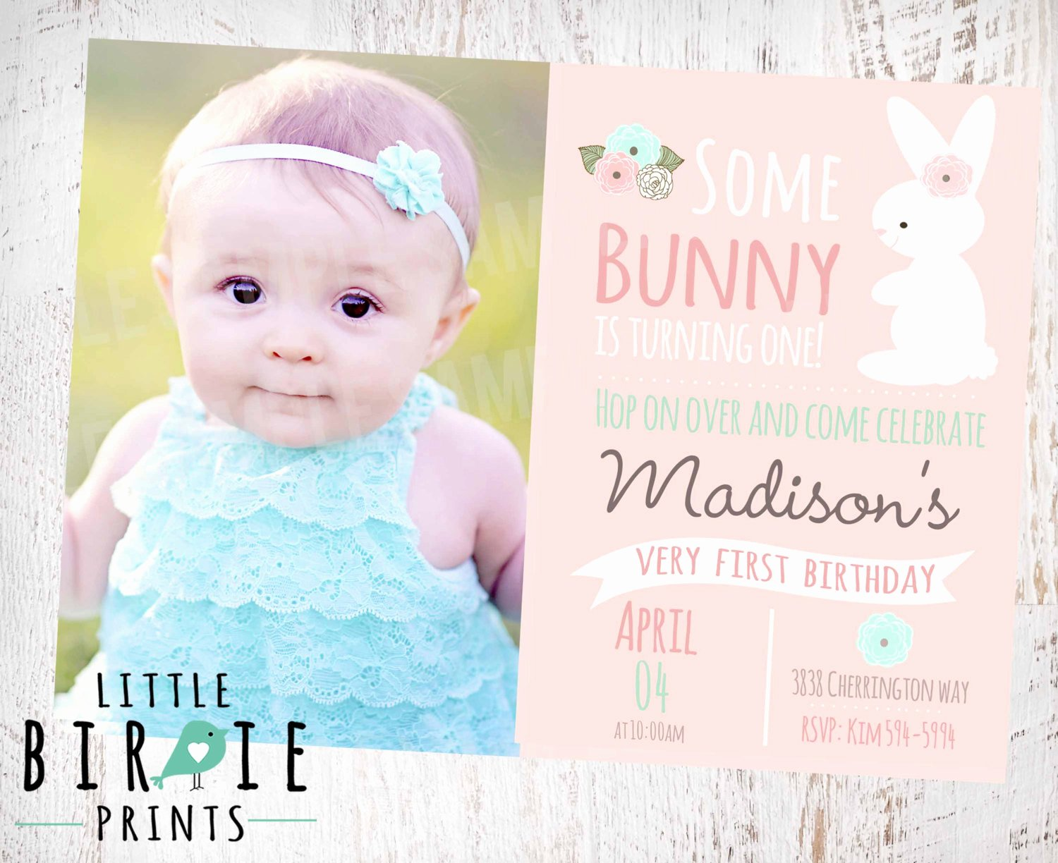 Bunny Birthday Invitation Template Inspirational Chandeliers & Pendant Lights