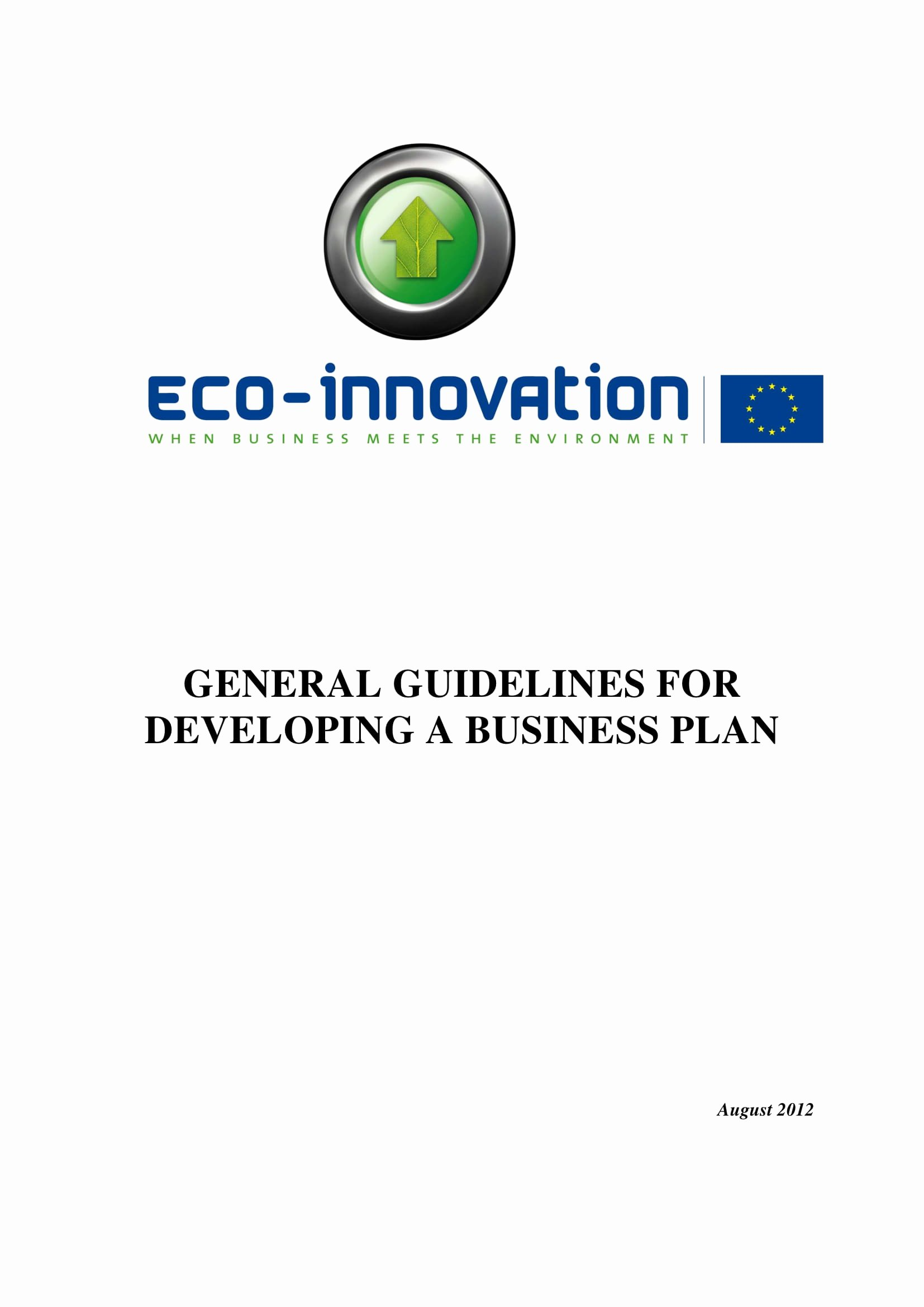 Business Development Plan Example Beautiful 11 Business Development Strategy Plan Examples Pdf