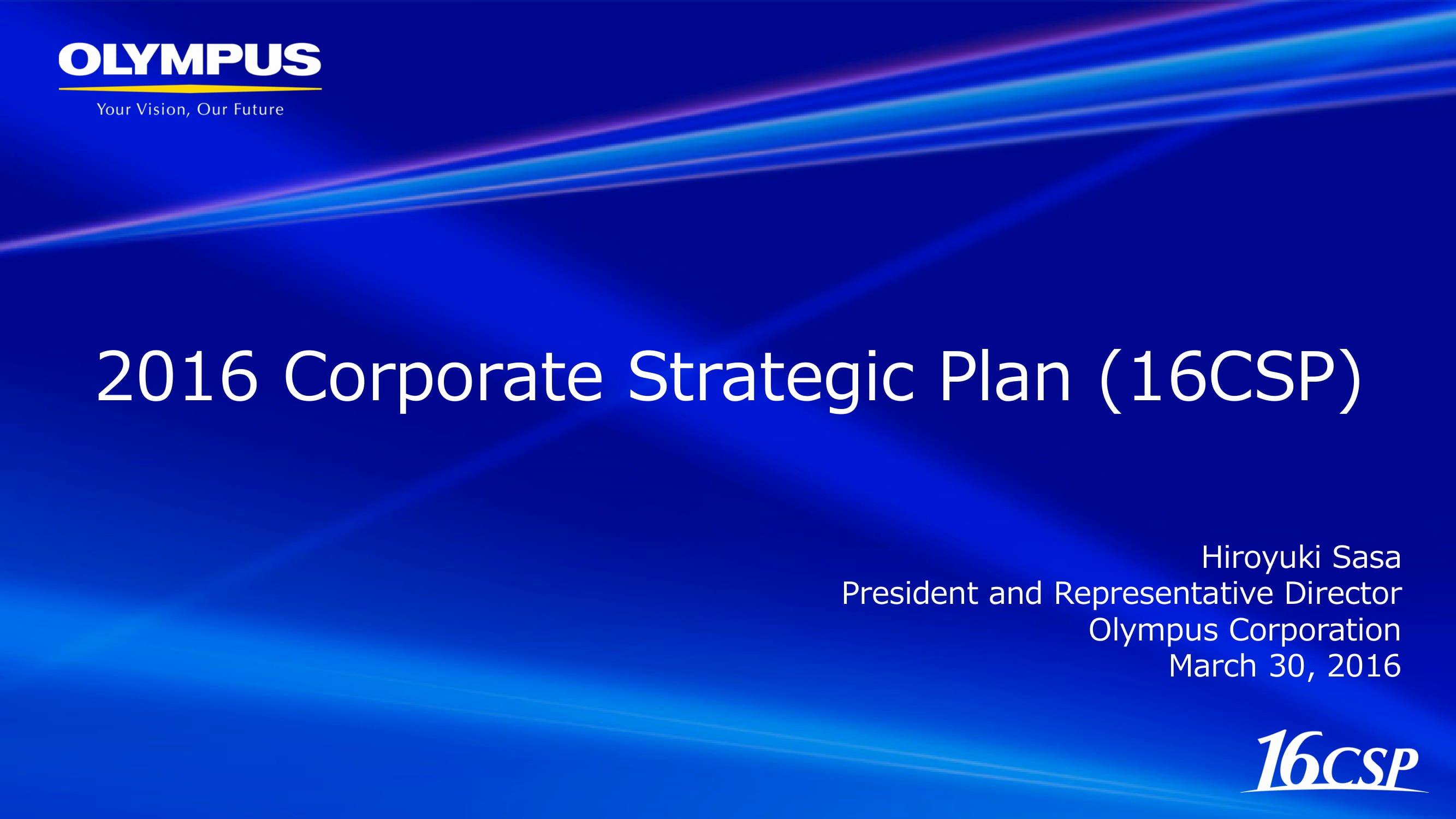 business development strategy plan