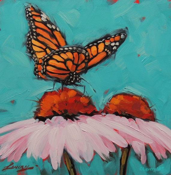 Butterfly Pictures to Paint Awesome Best 10 butterfly Painting Ideas On Pinterest