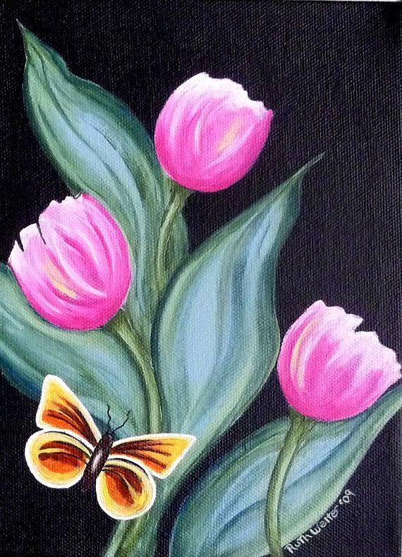 Butterfly Pictures to Paint Fresh 66 Best Pinterest Artists Paintings Feel Free to ask for
