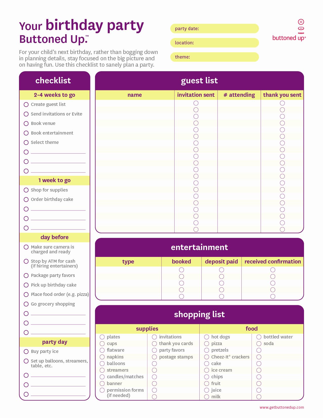 Cake order forms Templates New Free Printable Cake order forms Pdf Cakepins