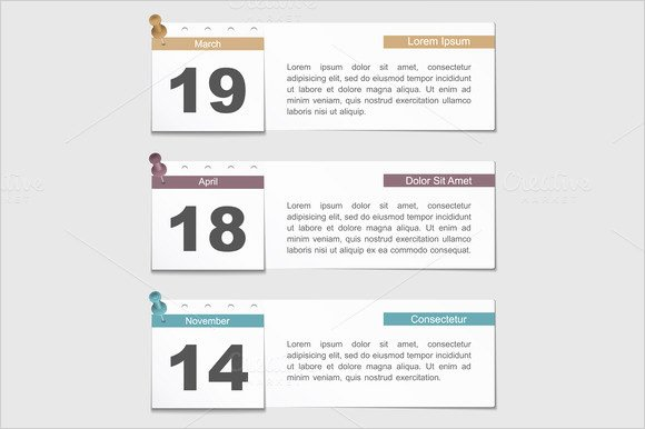 Calendar Of events Template Beautiful Free 25 Sample event Calendar Templates In Pdf