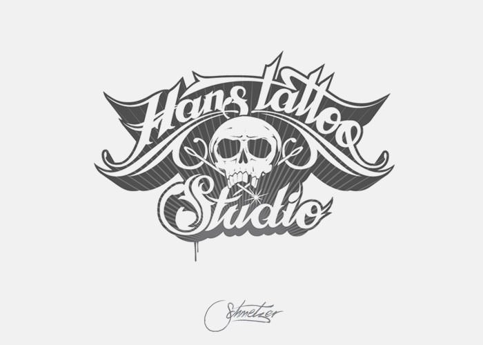 Calligraphy Font for Tattoo New 31 Calligraphy Fonts for Tattoos