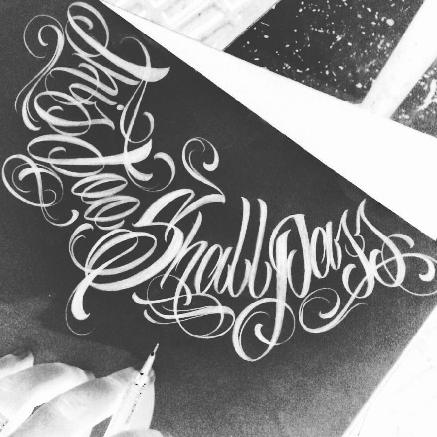 Calligraphy Font for Tattoo New This too Shall Pass Tattoo☝ Pinterest