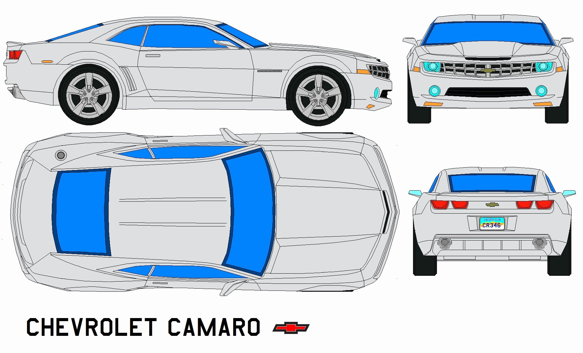 Camaro Pinewood Derby Car Elegant Pin by Kingsley On Projects to Try