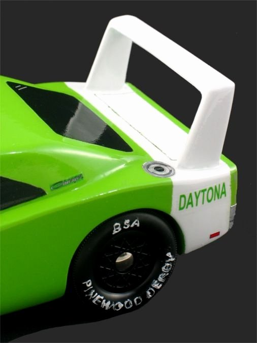 Camaro Pinewood Derby Car Luxury Pinewood Derby Builder with Light Racer Carving Template