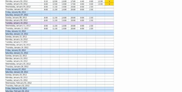 Car Amortization Schedule Excel Fresh Loan Amortization Spreadsheet Excel Printable Spreadshee