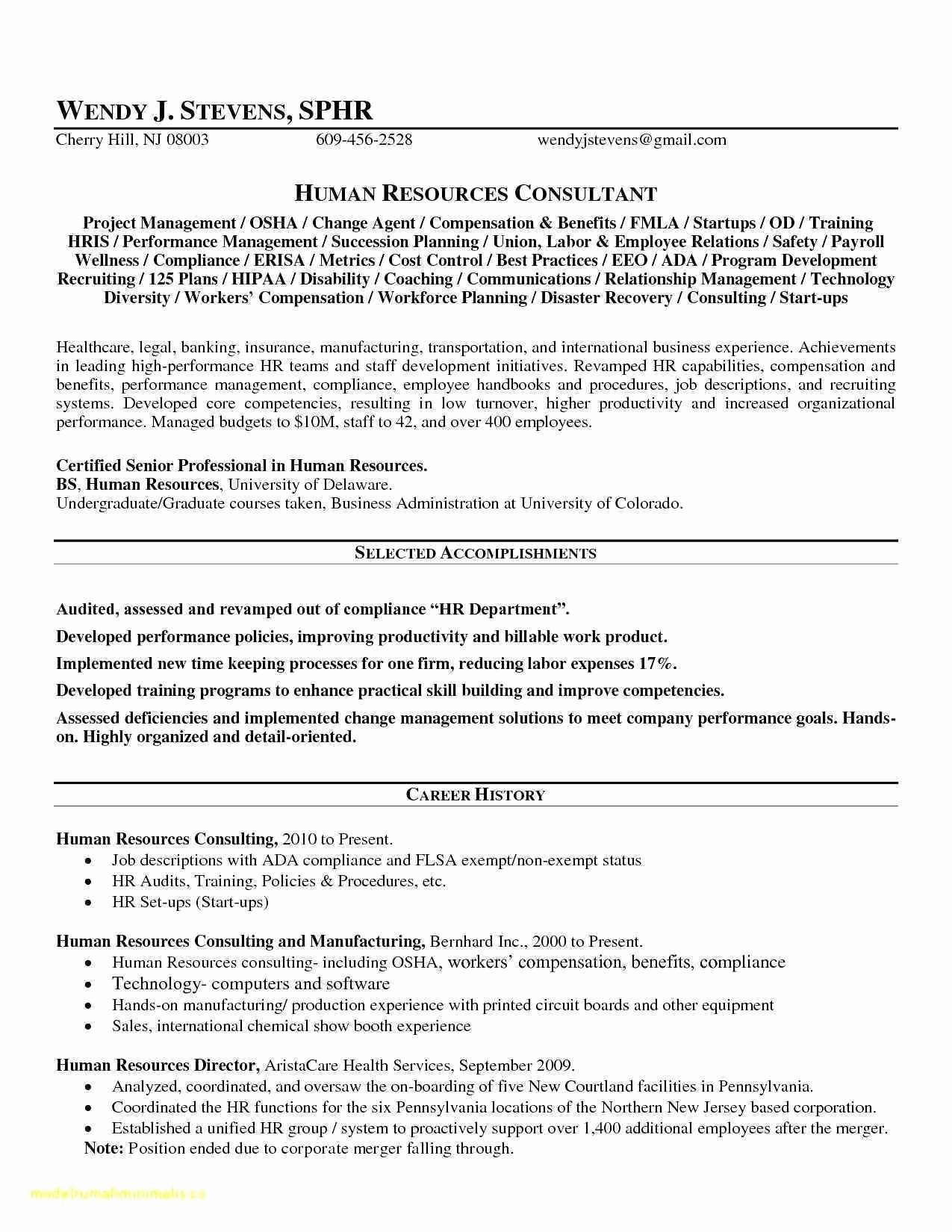 Career Change Cover Letter Samples Inspirational 25 New Nhance Cost