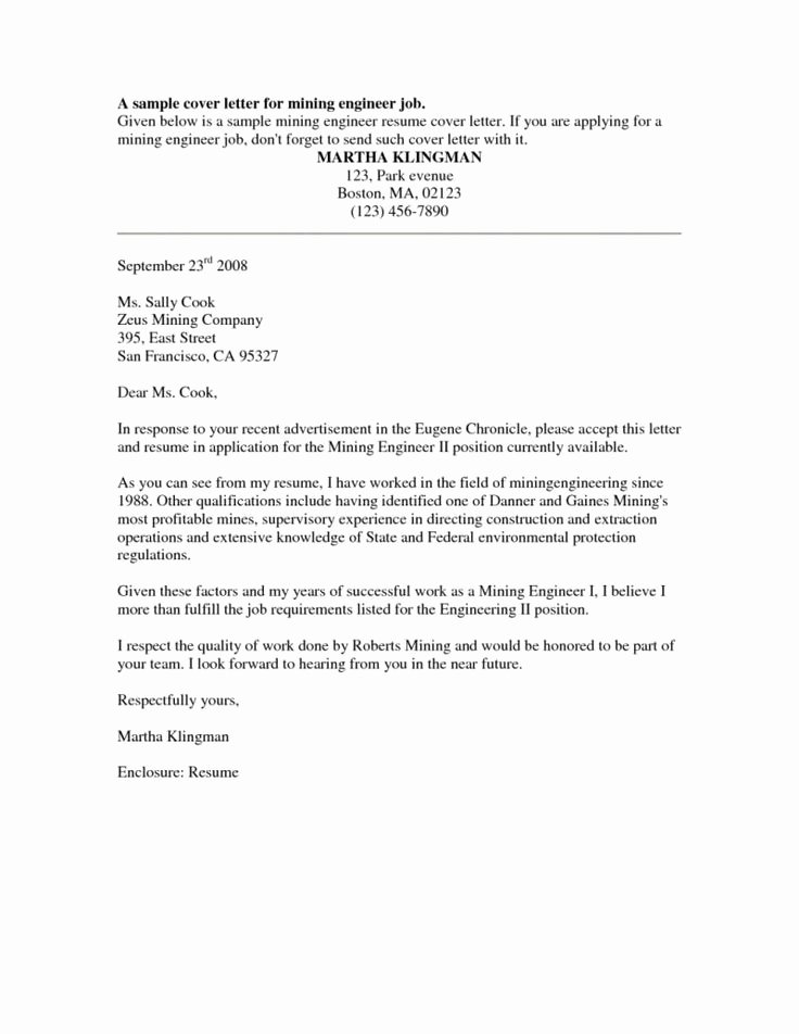 Career Change Cover Letter Samples Luxury 1000 Images About Resume Examples On Pinterest