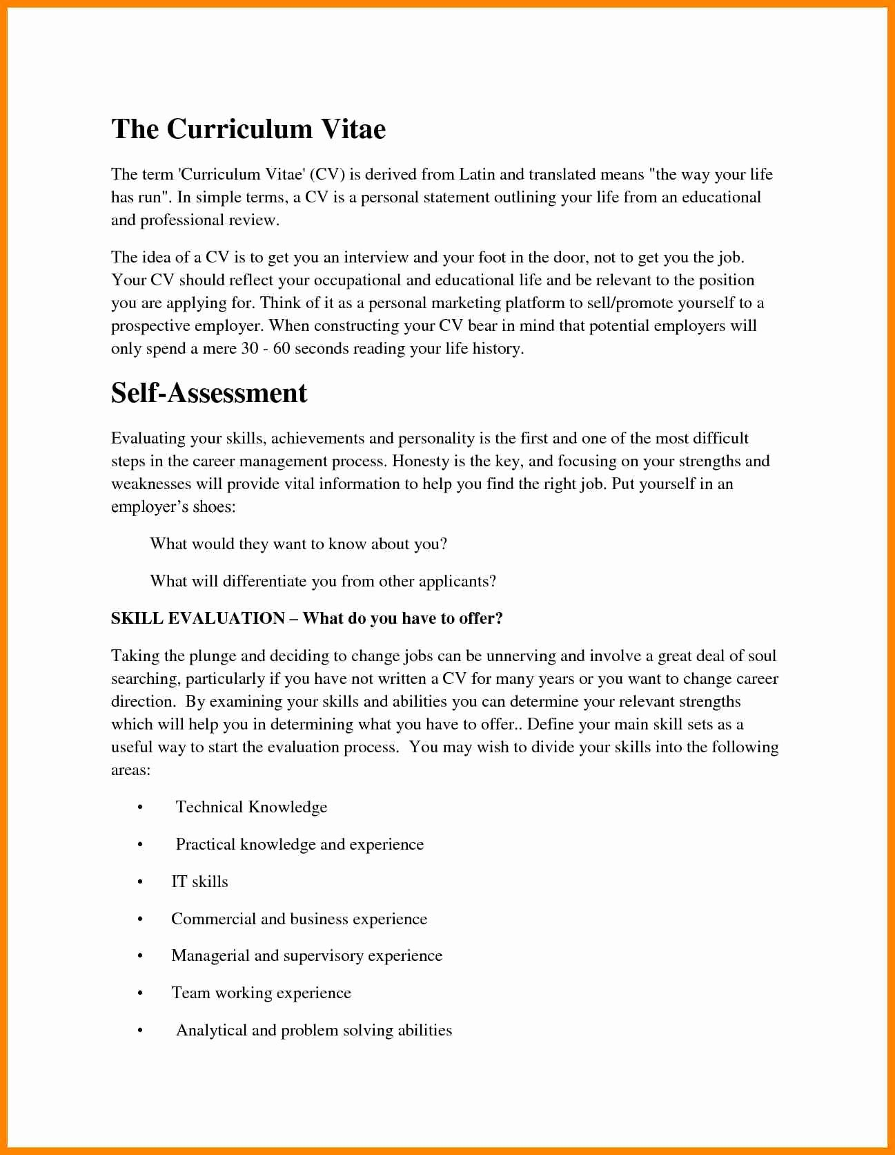 Career Change Cover Letters Elegant 15 Cover Letter for Change In Career