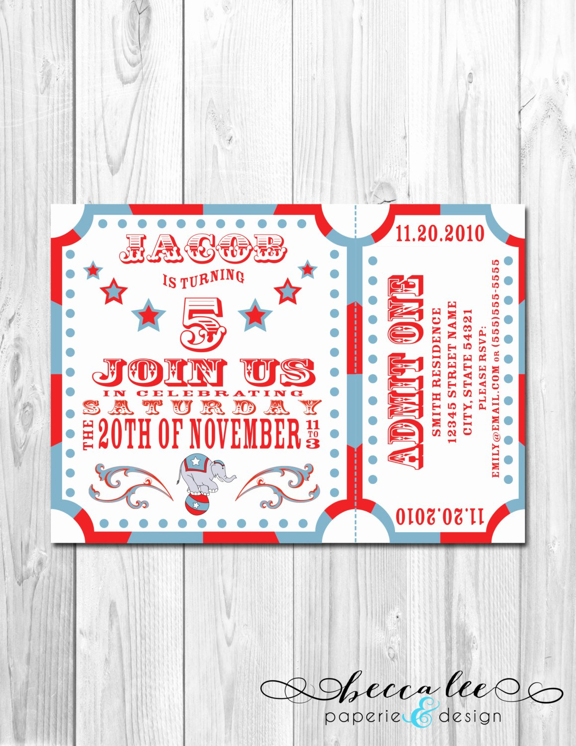 Carnival theme Party Invitations Inspirational Chandeliers & Pendant Lights