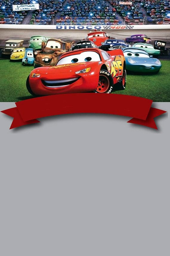 Cars Invitation Template Free New Best 25 Cars Birthday Invitations Ideas On Pinterest