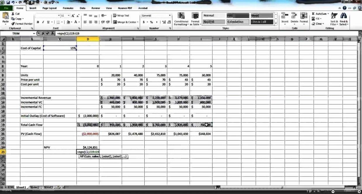 Cash Budget Template Excel Best Of Cash Bud Template Excel Sampletemplatess