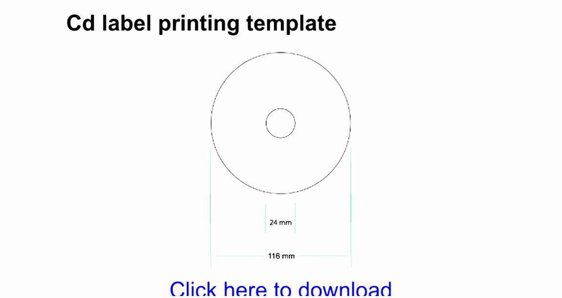 Cd Insert Template Word Awesome 5 Dvd Insert Template Word tolww