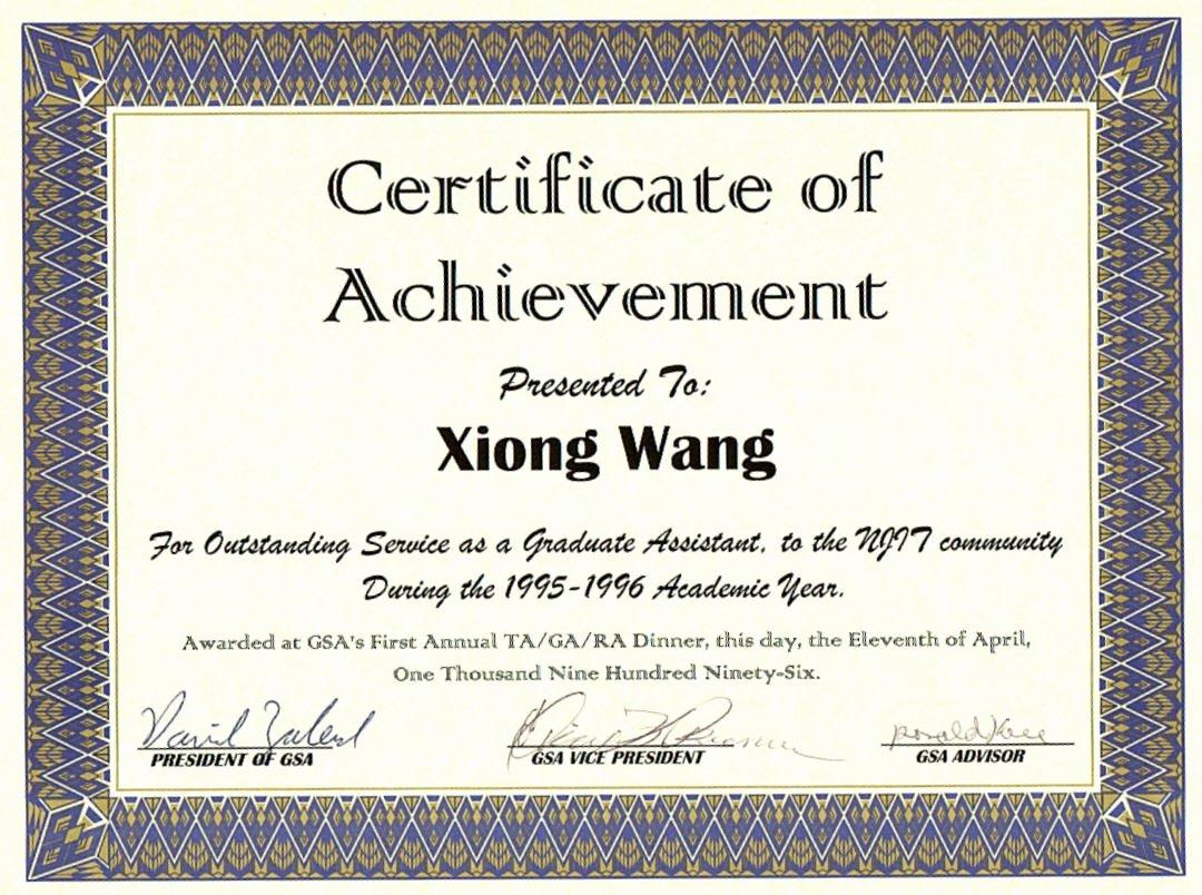 Certificate Of Achievement Beautiful Certificate Achievement Quotes Quotesgram