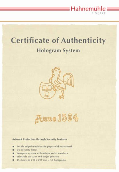 Certificate Of Authenticity Wording Awesome Certificate Authenticity Wording