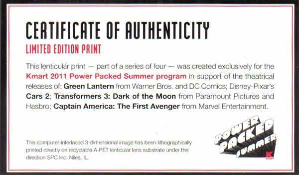 Certificate Of Authenticity Wording Best Of Certificate Authenticity Wording