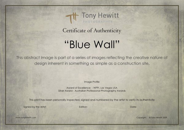 Certificate Of Authenticity Wording Elegant Microsoft Word Certificate Of Authenticity 3 Boys Gh