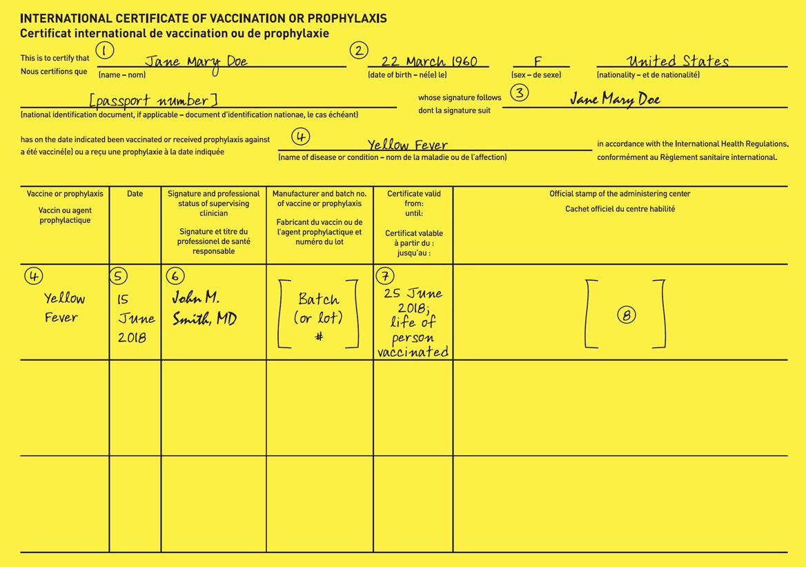 Certificate Of Service Example Fresh Visas – Liberian Consulate In Georgia