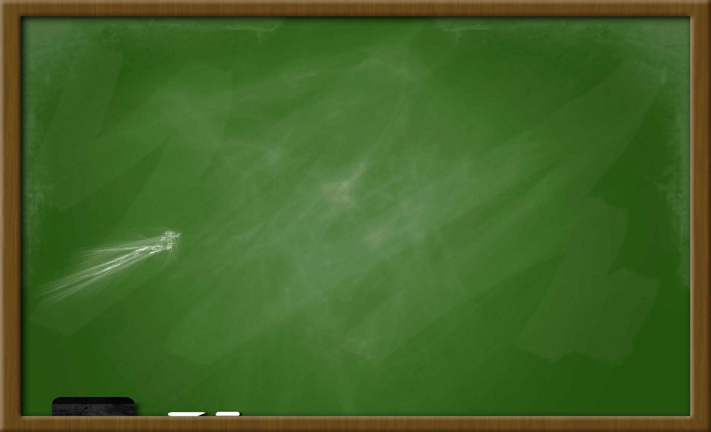 Chalkboard Powerpoint Template Free Beautiful Chalkboard Backgrounds Free Download