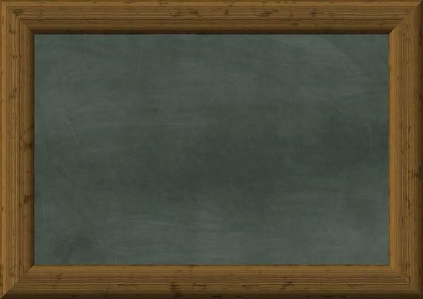 Chalkboard Powerpoint Template Free Lovely 15 Free Chalkboard Powerpoint Backgrounds