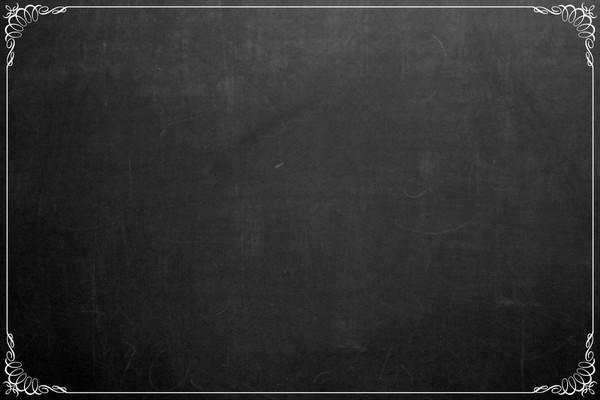 Chalkboard Powerpoint Template Free New 15 Free Chalkboard Powerpoint Backgrounds