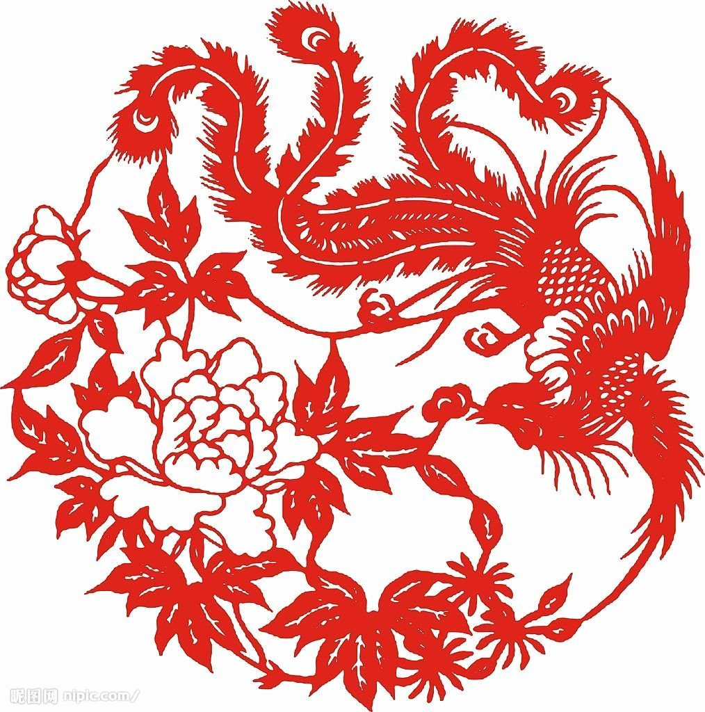 Chinese Paper Cutting Templates Best Of Chinese Paper Cut Art My Style Chinese