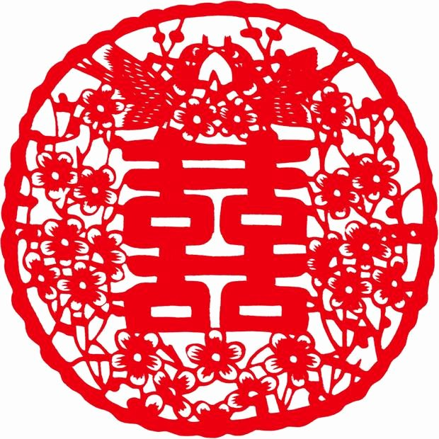 Chinese Paper Cutting Templates Luxury Chinese Paper Cutting Image Chinese Paper Cutting S