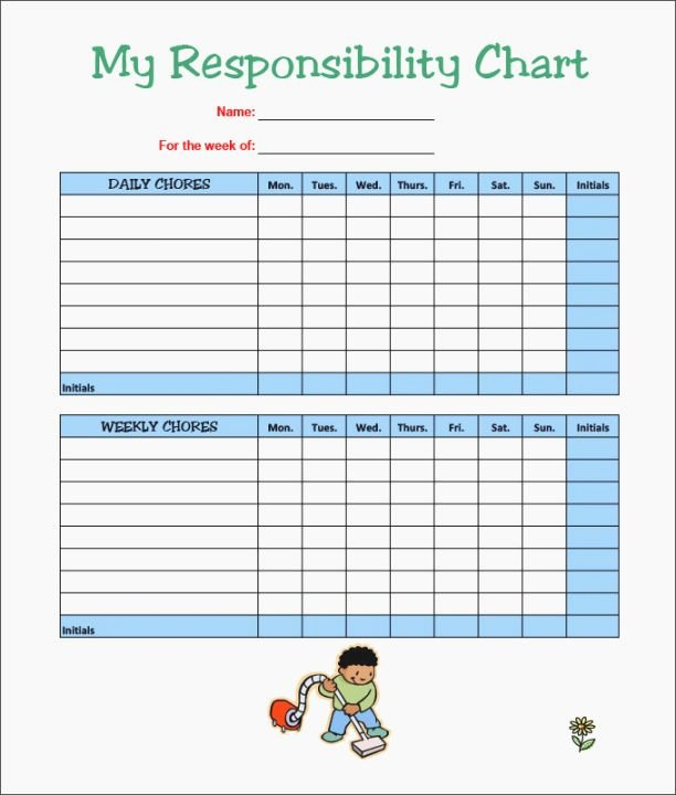 Chore Charts for Multiple Kids Inspirational top Geeky Free Printable Chore Charts for Multiple