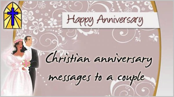 Christian Wedding Programs Templates Lovely 7 Wedding Anniversary Program Templates Psd Vector Eps