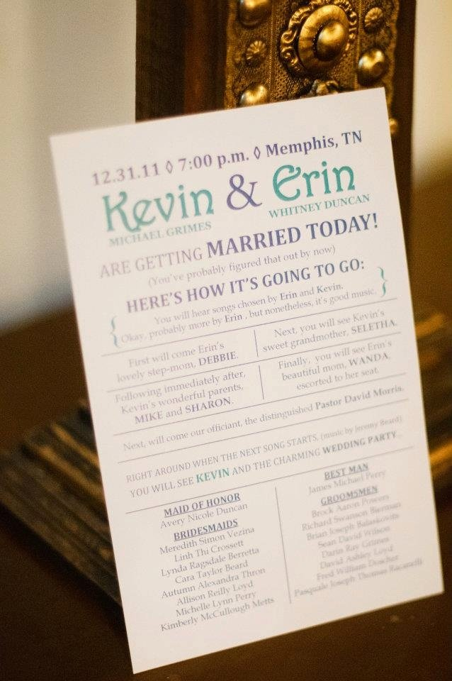 Christian Wedding Programs Templates New 32 Best Images About Wedding Invitations On Pinterest