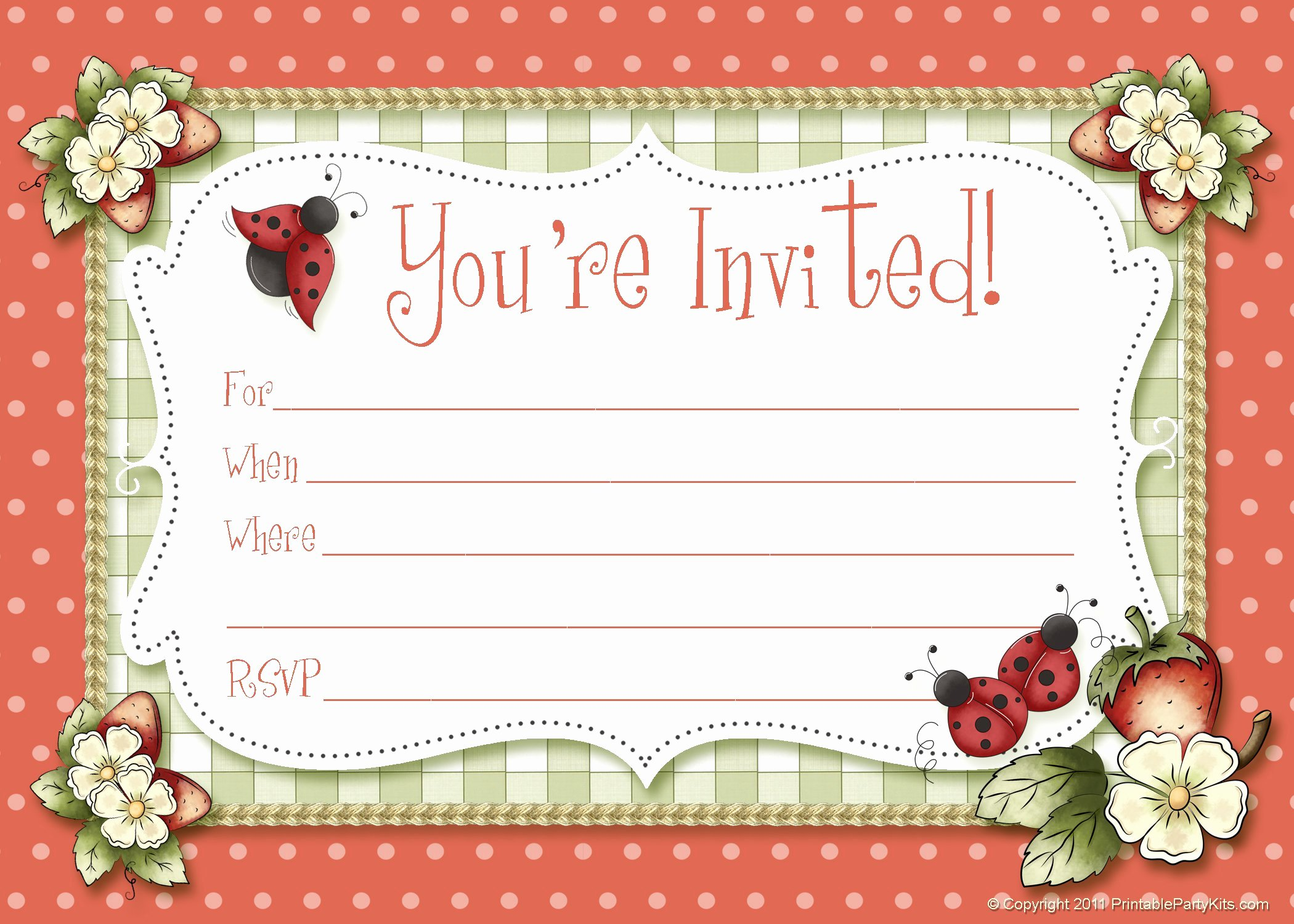 Christmas Dinner Invitation Template Free Lovely Holiday Dinner Invitation Blank